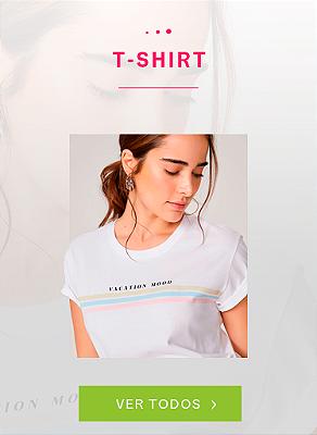 Mini Banner - T-shirts