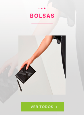 Mini Banner - Bolsas