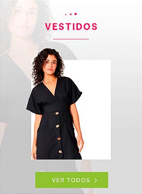 Mini Banner - Vestidos