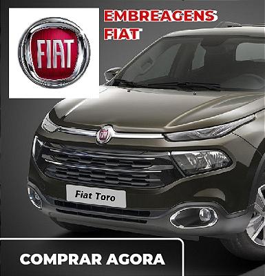 Mini Fiat