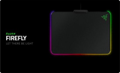 Mousepad Razer Firefly