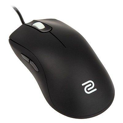 Mouse Zowie FK1