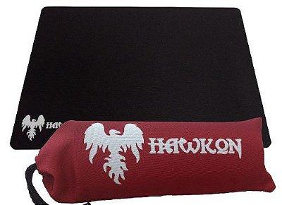 Mousepad Hawkon Classic