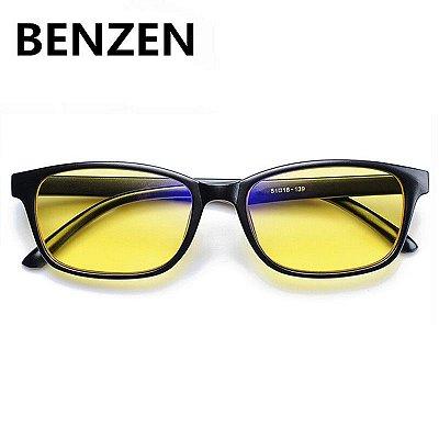 Óculos Gamer Benzen