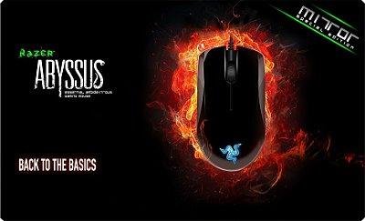 Mouse Razer Abyssus Mirror 3500dpi