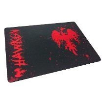 Mousepad Hawkon Pange Blood
