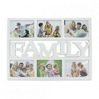 PORTA-RETRATO FAMILY