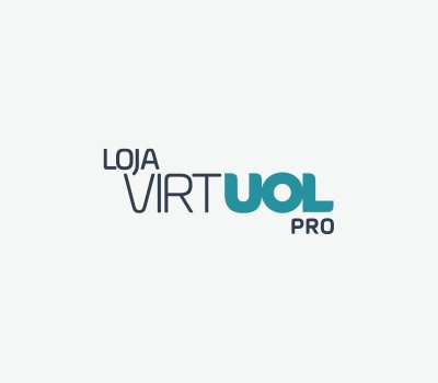 Implantação Template | Loja VirtUOL Pro