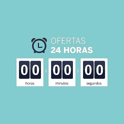 Página de Ofertas Com Relógio Countdown