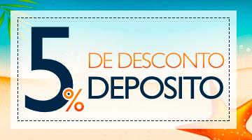 Verao-Deposito