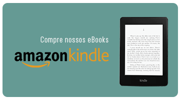 Compre ebooks