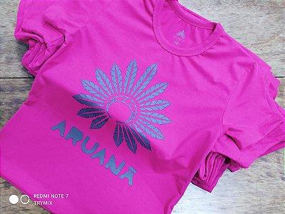 Camiseta Tribos Carinás