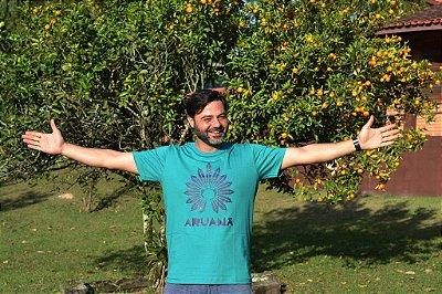 Camiseta Tribos Guarany