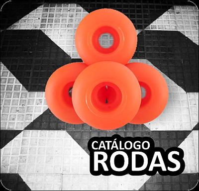 Banner Rodas