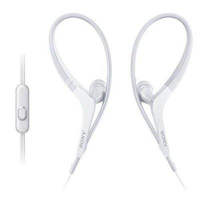 Fone de ouvido Sony MDR-AS410AP