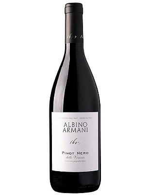 Armani Pinot Nero 2016