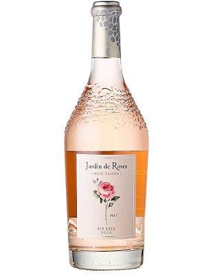 Château Lauriga Jardin De Roses Rosé 2018