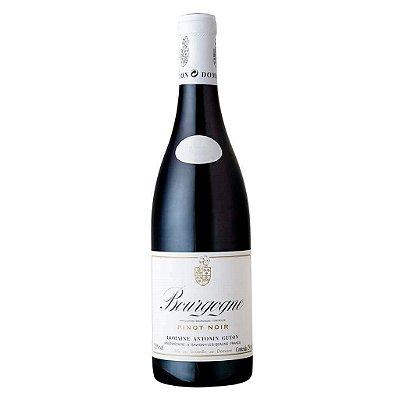 Domaine Antonin Guyon Bourgogne 2017
