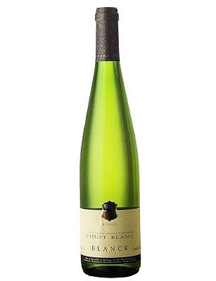 Domaine Paul Blanck Pinot Blanc 2018