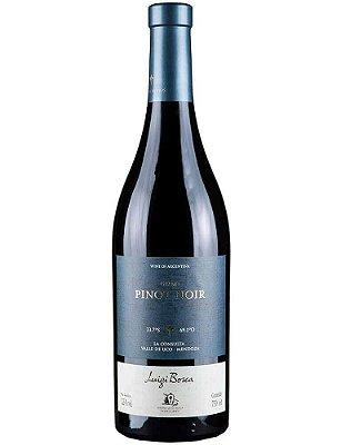 Luigi Bosca Grand Pinot Noir 2015