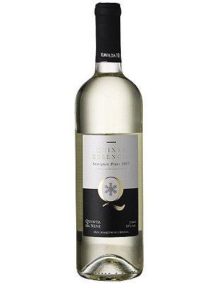 Quinta Da Neve Quinta Essência Sauvignon Blanc 2018