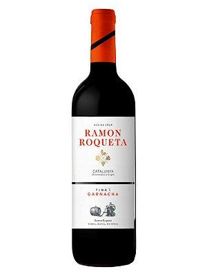 Ramon Roqueta Garnacha 2018