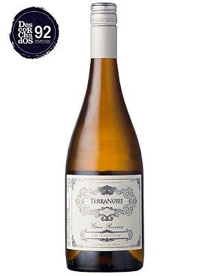 Terranoble Gran Reserva Chardonnay 2017