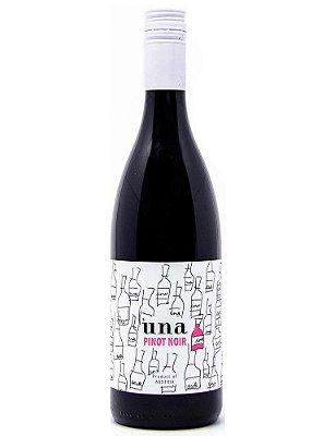 Una Pinot Noir