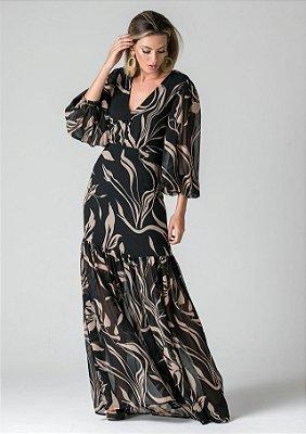 Vestido Anabella