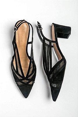 Sapato Jadore