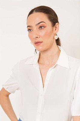 Camisa Linette