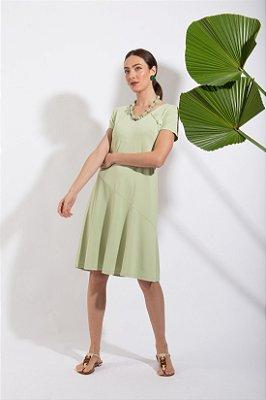 Vestido Ellen Mint