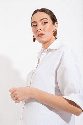 Camisa Equador