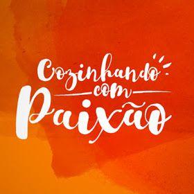 2 PESSOAS, Cozinhando com Paixão - 27/03/21