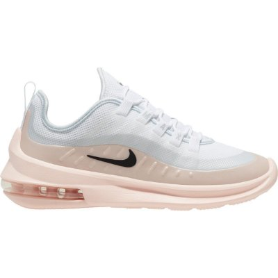 Tênis Wmns Air Max Axis Nike