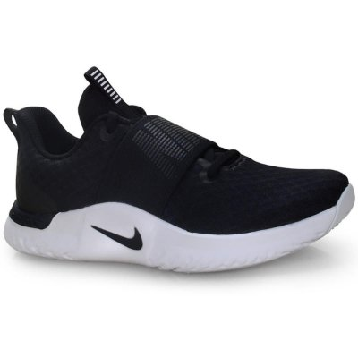 Tênis Wmns Renew In-season Nike