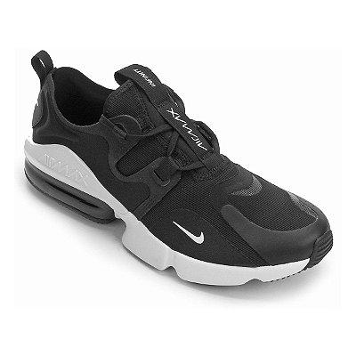Tênis Air Max Infinity Nike