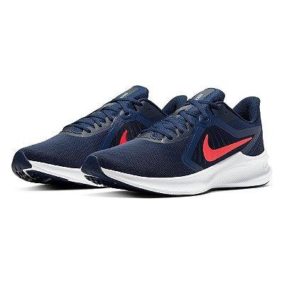 Tênis Downshifter 10 Nike