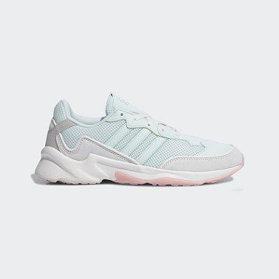 Tênis Wmns 2020-FX Adidas