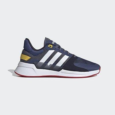 Tênis Run90s Adidas