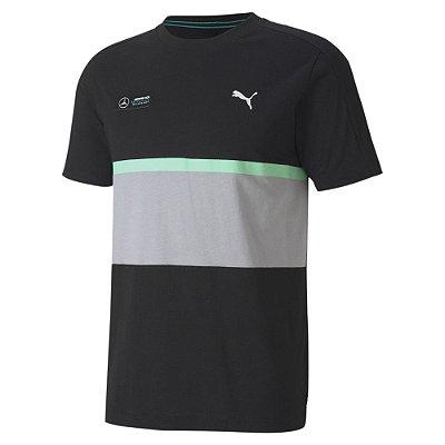 Camiseta MAPM T7 Puma