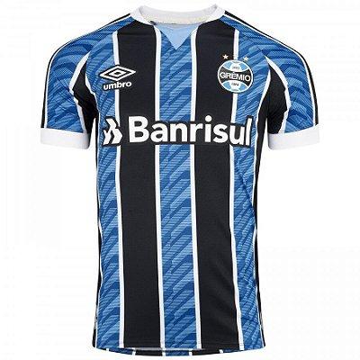 Camisa Grêmio I Umbro