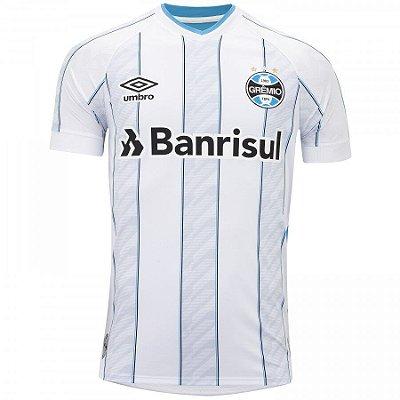 Camisa Grêmio II Umbro