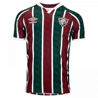 Camisa Fluminense I Umbro