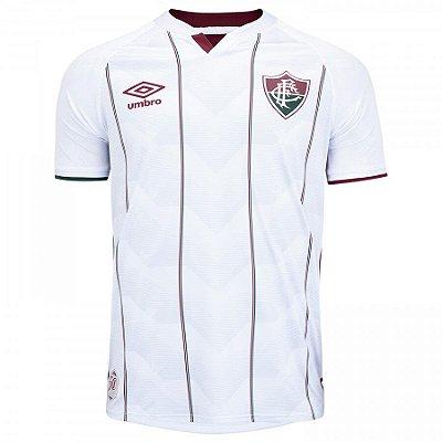 Camisa Fluminense II Umbro
