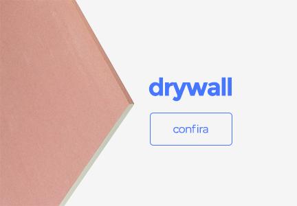 Mini drywall