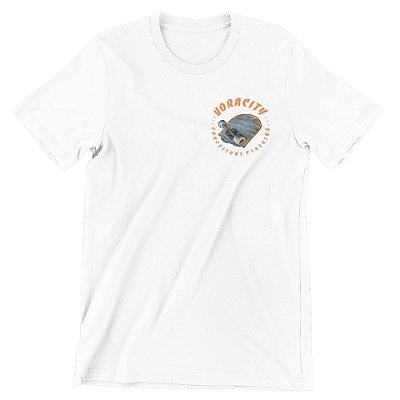 Camiseta Skaterama - Voracity