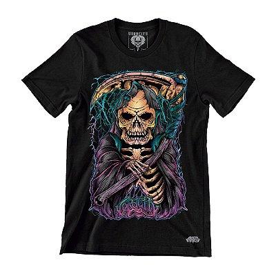 Camiseta Death Strange - Voracity