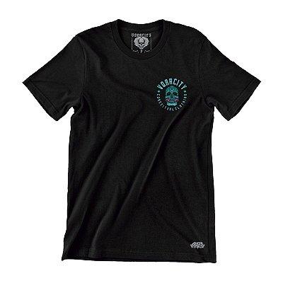 Camiseta King Hell Back - Voracity
