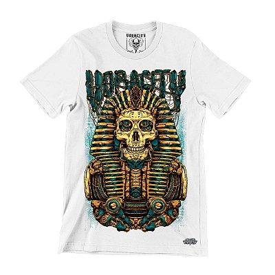 Camiseta Egypt Borg B - Voracity